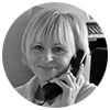 Elisabeth Eising US Personal-Service