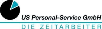 US Personal-Service GmbH