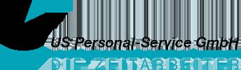 US Personal-Service GmbH