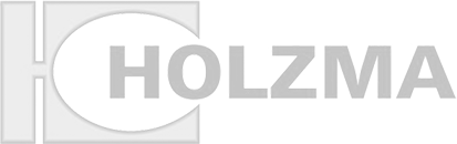 HOLZMA Plattenaufteiltechnik Logo