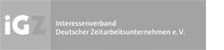 http://us-personal-service.de/wp-content/uploads/2017/02/iGZ-logo.png