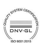http://us-personal-service.de/wp-content/uploads/2017/08/dnv-gl_ISO_9001_2015-grau.jpg