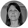 Petra Hanfstein US Personal-Service
