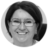 Susanne Koennecke US Personal-Service